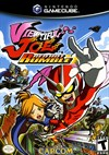 Rent Viewtiful Joe Red Hot Rumble for GC