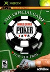 Rent World Series of Poker for Xbox