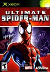 Rent Ultimate Spider-Man for Xbox