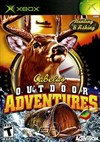 Rent Cabela's Outdoor Adventures for Xbox