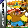 Rent Whac-A-Mole for GBA