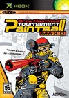 Rent Greg Hastings Tournament Paintball MAX'd for Xbox