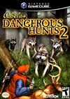 Rent Cabela's Dangerous Hunts 2 for GC