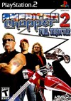Rent American Chopper 2: Full Throttle for PS2