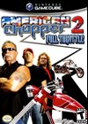 Rent American Chopper 2: Full Throttle for GC