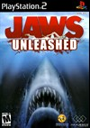 Rent Jaws Unleashed for PS2