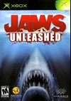 Rent Jaws Unleashed for Xbox