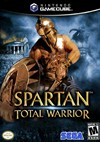 Rent Spartan: Total Warrior for GC