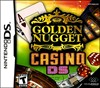 Rent Golden Nugget Casino DS for DS