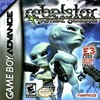 Rent Rebelstar: Tactical Command for GBA