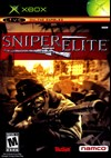 Rent Sniper Elite for Xbox