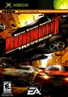 Rent Burnout Revenge for Xbox