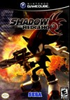 Rent Shadow the Hedgehog for GC
