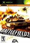 Rent Battlefield 2: Modern Combat for Xbox