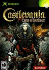 Rent Castlevania: Curse of Darkness for Xbox