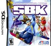 Rent Snowboard Kids: SBK for DS