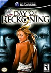 Rent WWE Day of Reckoning 2 for GC