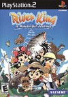 Rent River King: A Wonderful Journey for PS2