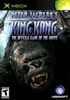 Rent Peter Jackson's King Kong for Xbox