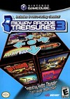 Rent Midway Arcade Treasures 3 for GC