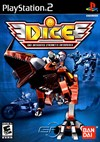 Rent DICE for PS2