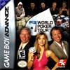 Rent World Poker Tour for GBA