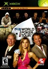 Rent World Poker Tour for Xbox