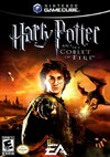 Rent Harry Potter and the Goblet of Fire for GC