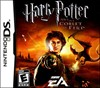 Rent Harry Potter and the Goblet of Fire for DS