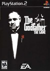 Rent The Godfather: The Game for PS2