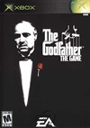Rent The Godfather: The Game for Xbox