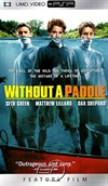 Rent Without a Paddle for PSP Movies
