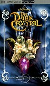Rent Dark Crystal for PSP Movies