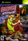Rent Scooby Doo: Unmasked for Xbox