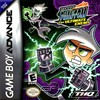 Rent Danny Phantom: The Ultimate Enemy for GBA