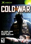 Rent Cold War for Xbox