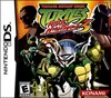 Rent Teenage Mutant Ninja Turtles 3: Mutant Nightmare for DS