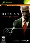 Rent Hitman: Blood Money for Xbox