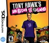 Rent Tony Hawk's American Sk8Land for DS