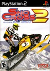 Rent SnoCross 2: Featuring Blair Morgan for PS2