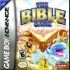 Rent The Bible Game for GBA