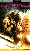 Rent Black Hawk Down for PSP Movies