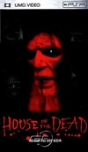 Rent House of the Dead for PSP Movies