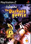 Rent Neopets: The Darkest Faerie for PS2