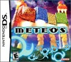 Rent Meteos for DS