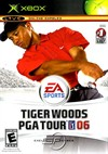 Rent Tiger Woods PGA Tour 06 for Xbox