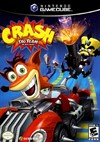 Rent Crash Tag Team Racing for GC