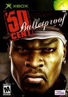 Rent 50 Cent: Bulletproof for Xbox