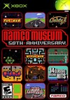 Rent Namco Museum: 50th Anniversary for Xbox