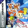 Rent Atomic Betty for GBA